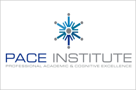 Welcome to PACE Institute Blog