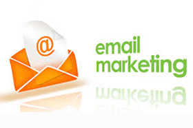 A brief look at eMail Marketing