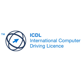 Why Should You Acquire the Computer Skills through ICDL Programmes