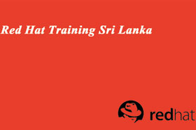 Red Hat Training Path