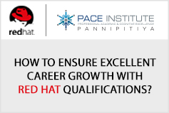 How to ensure excellent Career Growth with Red Hat Qualifications