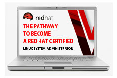Interactive Session on Building a Great Career with Red Hat-Linux