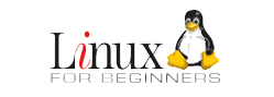 Linux training sri lanka