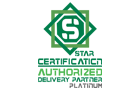 Star Certification