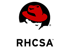 Red Hat-Linux Training (RHCSA / RHCE) & Lectures Commenced at PACE Institute