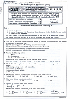 Grade 5 exam papers sinhala 2015